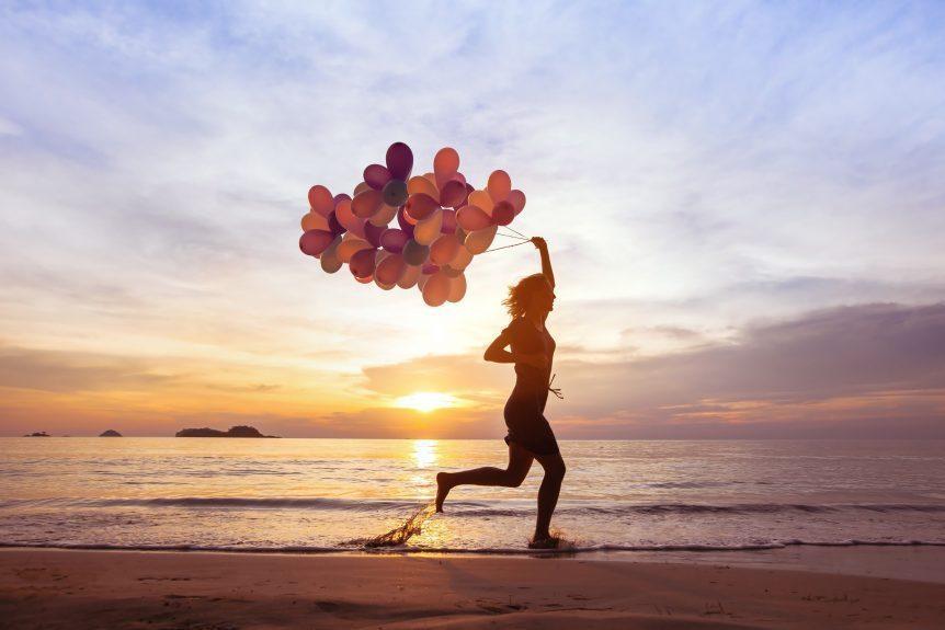 Mudança e Felicidade podem caminhar juntas-min