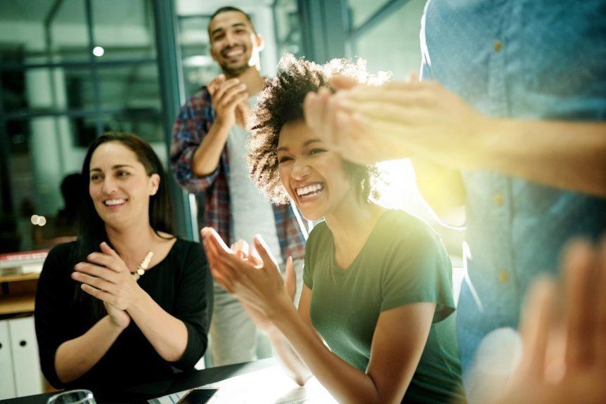 Qualidade de vida no trabalho: como alcançar metas e objetivos?