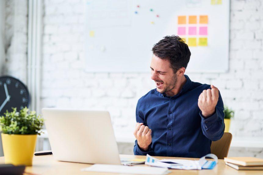 Como administrar melhor o seu tempo para realizar os seus objetivos