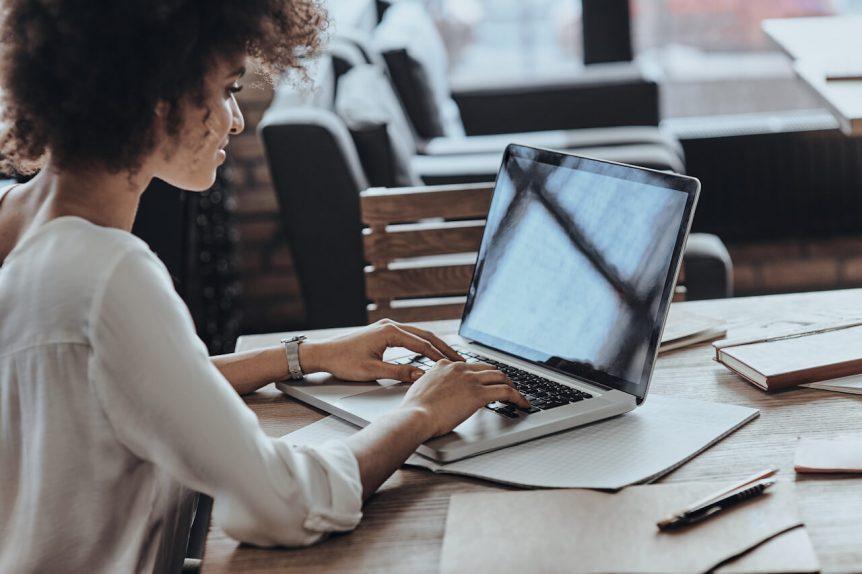 Resiliência no Trabalho: você tem?